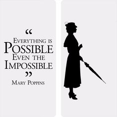 See Mary Poppins Returns in theatres December aoiiiofc. Emily Blunt as Mary Poppins Hamilton Musical, Disney And Dreamworks, Disney Pixar, Mary Poppins Quotes, Mary Poppins Musical, Walt Disney Animation Studios, Movie Tickets, Pixar Movies, Mom Quotes