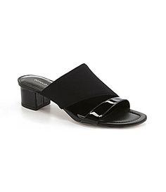 Donald J Pliner Monaco Sandals #Dillards