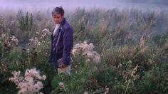 Andrei Tarkovsky, Solaris, 1972.