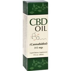 CBD Hemp Oil (Cannabidiol) Our CBD Hemp Oil is derived from the finest quality European grown hemp and is produced using 100% solvent free, non-chemical and eco friendly co2 extraction process in a st