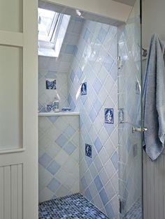 Attic Renovation Ideas Design, Pictures, Remodel, Decor and Ideas