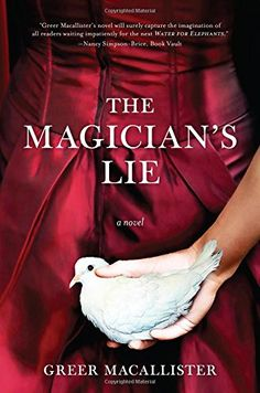 The Magician's Lie: A Novel by Greer Macallister http://www.amazon.com/dp/1402298684/ref=cm_sw_r_pi_dp_9zGavb1D1XHMV