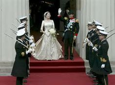 mary donaldson engagement - Yahoo Image Search Results