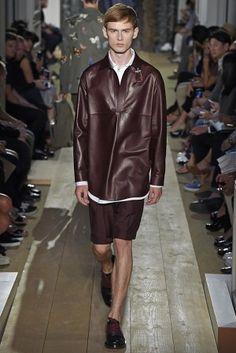 "#MCM ""Dream in Designer"" — Taper Me Bad Men's inspiration by Valentino"