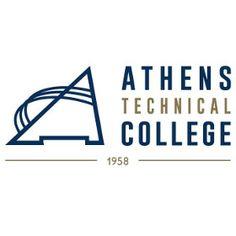Athens Technical College - Athens, GA #georgia #HartwellGA #shoplocal #localGA
