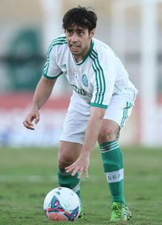 Valdívia (Palmeiras)