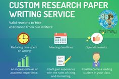 custom essay writing services denver
