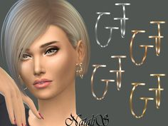 http://www.thesimsresource.com/downloads/browse/category/sims4-accessories/