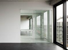 'A House' by Holgaard Arkitekter