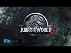 'Jurassic World 2' Release Date, News & Update: 'JP 4' Plans In Action-Packed Sequel? Dinosaur Alliance To Bust Drug Rings? : News : Parent Herald