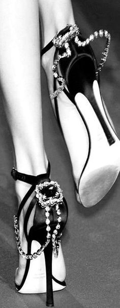 All that jazz ♥✤   Keep the Glamour   BeStayBeautiful