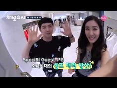 Girl's Generation Episode 4 English Sub