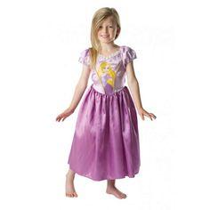 Costumi da principesse per Carnevale - Vestito da principessa