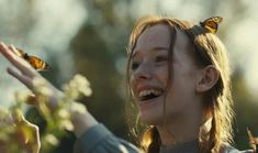 Image shared by Ms. Find images and videos about anne, anne with an e and amybeth mcnulty on We Heart It - the app to get lost in what you love. Anne Shirley, Gilbert Blythe, Anne Auf Green Gables, Gilbert And Anne, Anne White, Amybeth Mcnulty, Anne With An E, The Avengers, Cuthbert