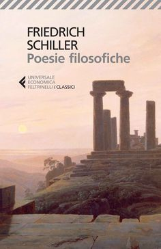 Poesie filosofiche Film Books, Comic Books, Friedrich Schiller, Passion For Life, Anime Films, Book Lists, Book Quotes, Book Lovers, Tv Series