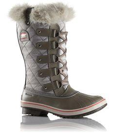 Sorel Tofino Winter Boot - Women's