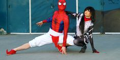 Gallery: Long Beach Comic Expo 2016 Sunday Gallery 3 – G33k-HQ