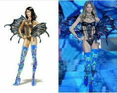 Jane Kennedy, Wonder Woman, Superhero, Fictional Characters, Women, Fashion, Sketches, Moda, Fashion Styles