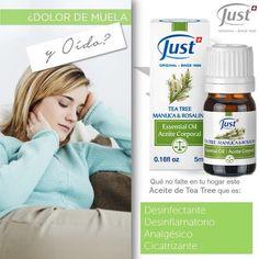 Tea Tree, Doterra, Essential Oils, Personal Care, Tips, Beauty, Sun, Health Tips, Aromatherapy