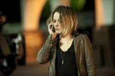 Image result for ruth mcadams true detective