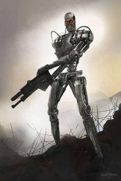 T800Endoskeleton_Concepts_02_v01_103013_vm.jpg