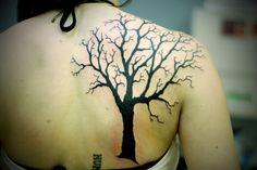 Back-Shoulder-Tattoo-New-Collection.jpg (1024×685)