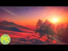 Música para Calmar la Mente, Relajarse y Dormir | Música Relajante para Controlar la Ansiedad - YouTube