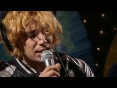 (127) The Growlers - Going Gets Tough (Live on KEXP) - YouTube   arte y diseño   Pinterest