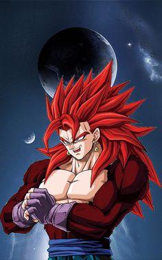 Dragon Ball Gt, Goku 2, Gogeta And Vegito, Cartoon Shows, Anime Sketch, Marvel Heroes, Digimon, Anime Naruto, Manga Art
