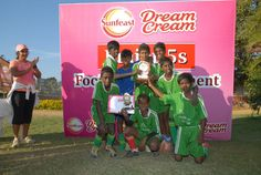 Sunfeast Dream Cream Junior 5s Football Tournament #sptsportsindia #sptsportsbangalore #football #sportscoaching #sportsevent #sportsmanagement http://www.sptindia.com