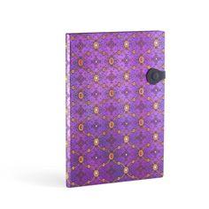Cuadernos de escapadas, para no olvidar ningún detalle...