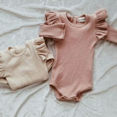 Winter Baby Girl Rompers Autumn Princess Newborn Baby Clothes For Girls Boys Long Sleeve Jumpsuit Kids Baby Outfits Clothes – Ropa de Bebe Baby Outfits Newborn, Baby Girl Newborn, Baby Boy Outfits, Newborn Girl Dresses, Infant Dresses, Overall Kind, Pregnant Outfit, Pregnant Tips, Essentiels Mode