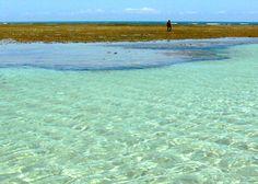 Ilha de Boipeba, Sul da Bahia