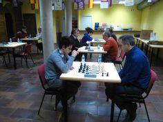 https://lasalamandrasiguenza.wordpress.com/2017/01/03/torneo-de-ajedrez-de-siguenza-san-vicente-2017/