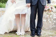 """3 tips per le nostre spose rookies, per trasformarle da matricole a laureate cum laude in tema """"nozze da favola""""!"""