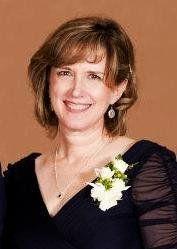 Jill Stengl