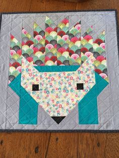 Image result for hazel the hedgehog pattern