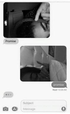 Vsco - vxdb win my heart, future boyfriend quotes, boyfriend photos, boyfriend goals Couple Goals Relationships, Relationship Goals Pictures, Couple Goals Texts, Perfect Relationship, Cute Texts, Boyfriend Goals, Boyfriend Girlfriend Pictures, Future Boyfriend Quotes, Perfect Boyfriend