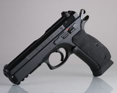 Best 9mm Pistols of All Times - Best Handguns
