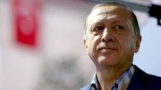 Länger mehr Rechte für Erdogan: Ausnahmezustand in Türkei wird verlängert