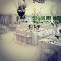 Fews Marquees provide an award-winning marquee hire service to make your wedding, party or commercial or corporate event come to life. Marquee Decoration, Reception Decorations, Event Decor, Flower Decorations, Wedding Themes, Wedding Designs, Wedding Styles, Wedding Ideas, Marquee Wedding