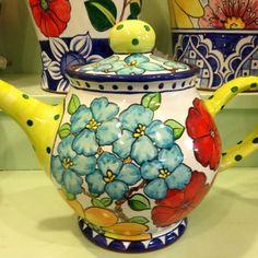 2/22/2012 tarihinde Tessa B.ziyaretçi tarafından Damariscotta Pottery'de çekilen fotoğraf