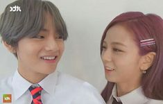 Read from the story Predetermined Destiny by LilacNinja (Lilac Chu 💜) with 200 reads. Funny Education Quotes, Bts Vmin, Bts Girl, Kpop Couples, Wattpad Books, Blackpink And Bts, Blackpink Jisoo, Sooyoung, Best Couple