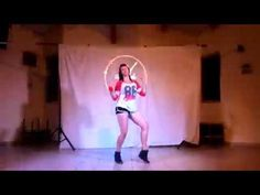 GIRL'S DAY TWINKLE TWINKLE (반짝반짝) Dance cover by Kari [CutieScythe Dance...