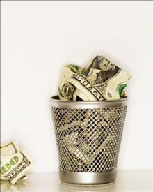 Training Debt Free Children - Christian Finances, Money Management, Debt- Posting to read later