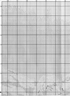 Stitchart-Siberian-Tiger9.jpg (581×800)
