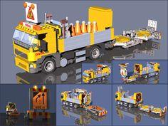 volvo_fe_road_working_truck.jpg