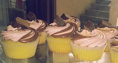 Cupcake Boutique in Lonehill JHB