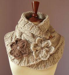 Gola tricot