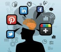 Social Media Marketing Crash Course Coupon|$10 60% off #coupon